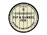 Tap & Barrel Pub