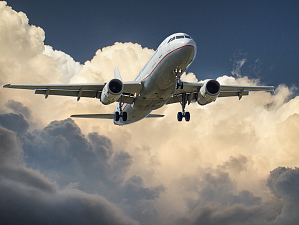 самые популярные вопросы авиаперелетах