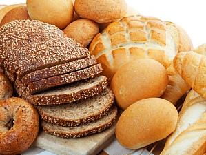 Стало известно, какой хлеб полезнее – черный или белый