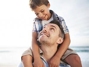 Исследователи выяснили, как мужчинам завести здоровых детей