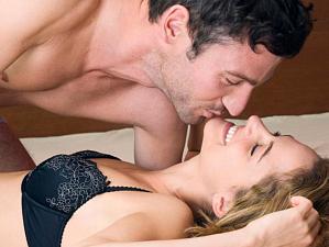 Ученые рассказали, с помощью чего можно улучшить секс
