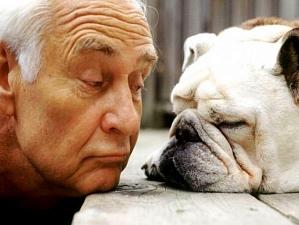 Эксперты рассказали, как еще можно бороться с процессом старения