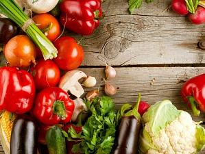 Овощи и фрукты способны помочь победить депрессию