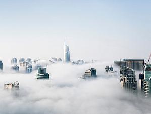 жителей экологии счастья городов смог