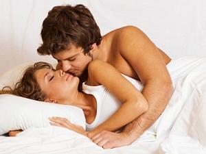 Проблемы в постели? Советы каждому мужчине