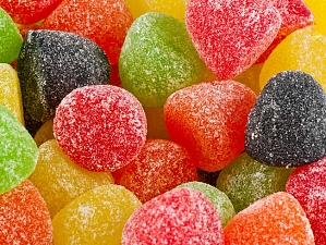 Эксперты приравняли сахар к настоящему яду