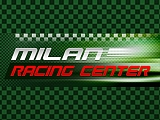 MILAN Racing Center