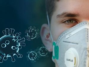 самый сильный иммунитет коронавирусу