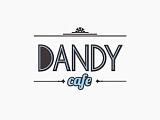 DANDY CAFE