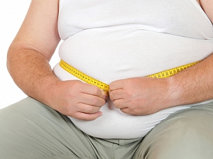 Ученые: ожирение препятствует лечению раковых заболеваний