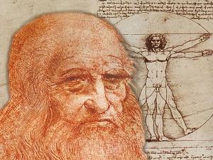 9 самых умных мужчин в истории человечества