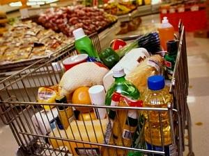 Надписи на упаковках  здоровых продуктов  провоцируют переедание