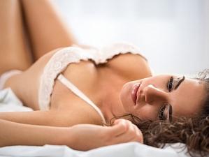 Эксперты рассказали, что ботокс заставляет женщин отказываться от секса