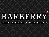 Barberry - Lounge cafe & Music Bar