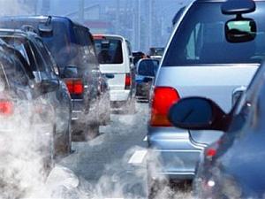 Тяжелый воздух города:  как защититься от него?