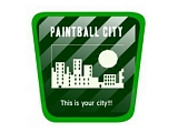 Paintball City