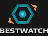 Bestwatch