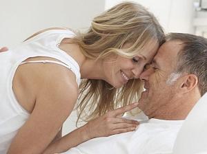 Ученые выяснили, как секс в преклонном возрасте влияет на память