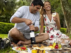 Вино по поводу: какое выбрать вино?