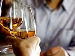 Создан чип, определяющий количество алкоголя в крови