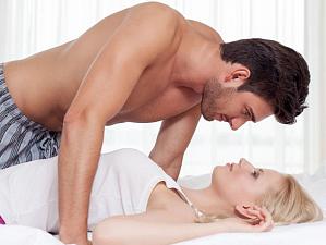 Супружеские пары поделились секретами регулярного и гармоничного секса