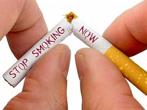 Сколько нужно времени организму, чтобы восстановиться после отказа от сигарет