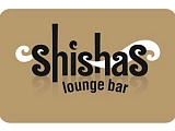 Shishas Lounge Bar