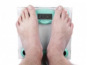 Самый эффективный и простой способ сбросить лишний вес