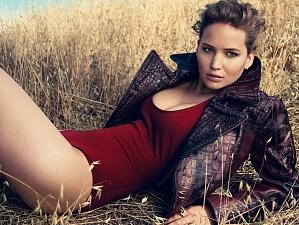 10 самых высокооплачиваемых актрис Голливуда в 0017 году