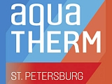 Aqua-Therm St. Petersburg