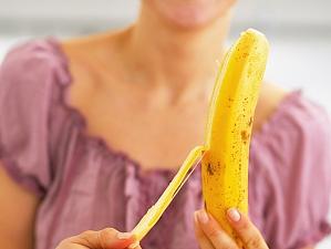 Какие продукты улучшат интимную жизнь?