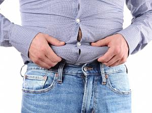Почему многие люди набирают вес на карантине
