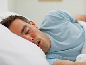 Ученые выяснили, в какие дни людям спится лучше всего