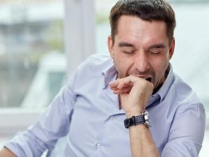 Сонливость в дневное время может быть признаком опасной и коварной болезни