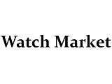 Watch Market