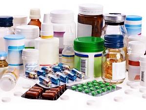 Наносят ли вред антибиотики нашему организму?