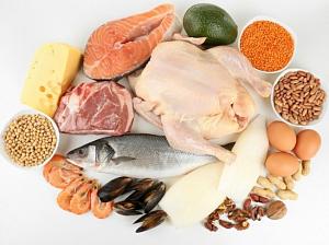 продукты чаще других провоцируют отравление