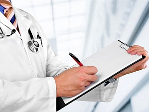 Эксперты рассказали, как обнаружить и лечить разные виды рака