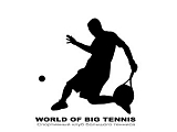 World Of Big Tennis