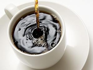 Ученые открыли ранее неизвестное полезное свойство кофе