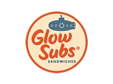 GlowSubs Sandwiches