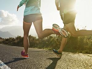 Физическая активность снижает риск ранней смерти
