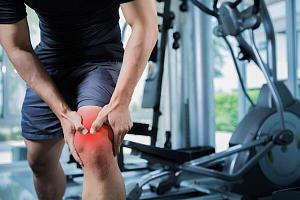 шпаргалка спортсмена способов защитить суставы