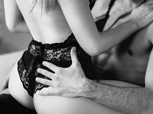 поз мужчин сделают секс ярким приятным