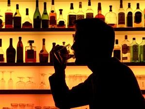 Исследователи разработали лекарственное средство от алкоголизма
