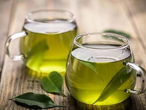 Топ-8 полезных сортов чая для здоровья и похудения