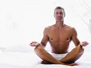 7 простых способов медитации