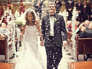 ученые рассказали прожить браке стать счастливым