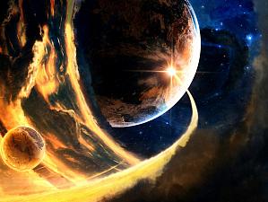 апокалипсис наступит конец света