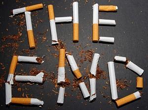 Представители науки выяснили, как регулярные занятия спортом помогают завязать с курением